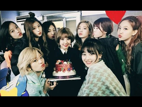 TWICE​ completes filming for new music video, set to comeback soon