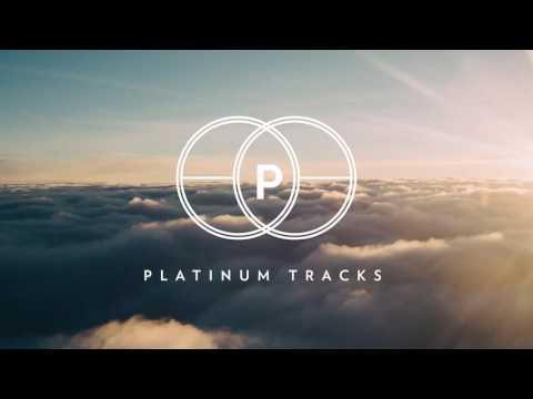 Kevin Flum - Make It (Prod. LOUD Beats)