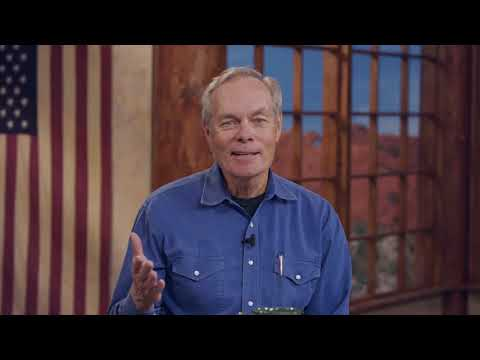 Charis Daily Live Bible Study: How to Prepare Your Heart - Andrew Wommack - July 28, 2020