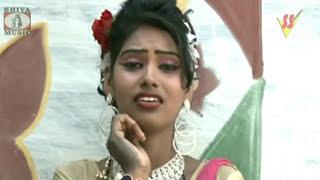 Watch Purulia Video Song 2017 – Dukhche Na Dukhachhis Amake