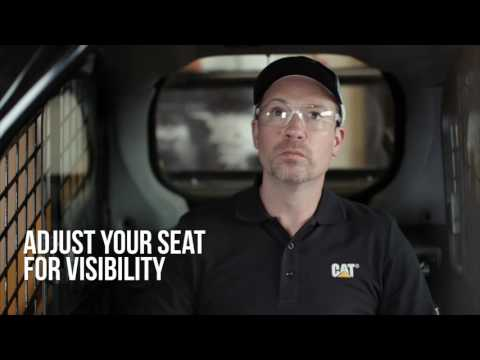 Daily Cab Routine - Altorfer Quick Tip