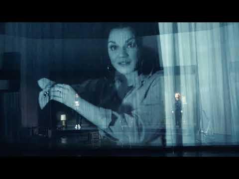 Så skapades föreställningen Oscar Liljas försvinnande