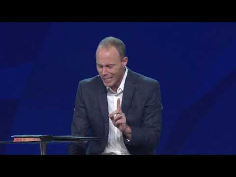 Why Would God Allow Storms?  Pastor Preston Morrison