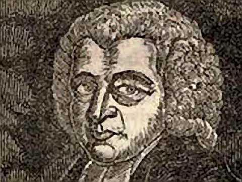 Puritan Thomas Wilcox – Despairing Sinner! / Honey Out of the Rock 1665