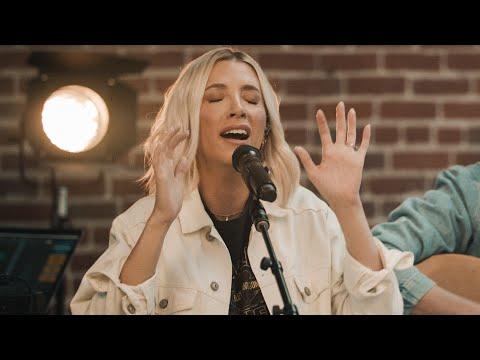 Gold // Jesus Culture (feat. Bryan & Katie Torwalt) // New Song Cafe