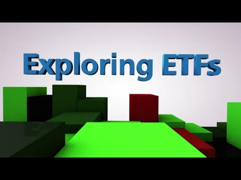 ETFs to Hedge Your Portfolio Risk