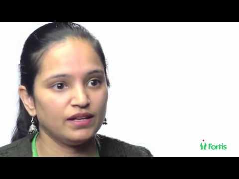 Sukhvinder Lal, Grief Counsellor & Transplant coordinator, on Organ Donation.