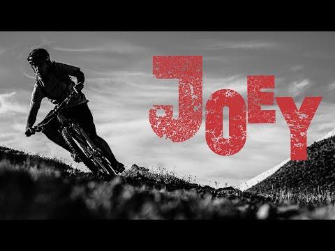 True Story: Joey Schusler