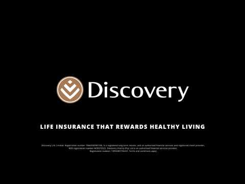 Discovery Life Claims paid in 2018