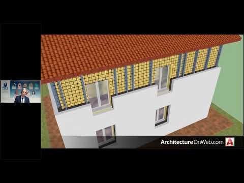 FormazioneOnWEB.it - Recupero strutturale di edifici esistenti. Sistemi per il recupero - 13.06.18