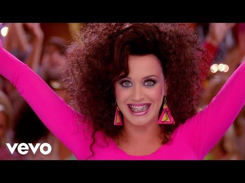 Katy Perry - Last Friday Night (T.G.I.F.) - UC-8Q-hLdECwQmaWNwXitYDw
