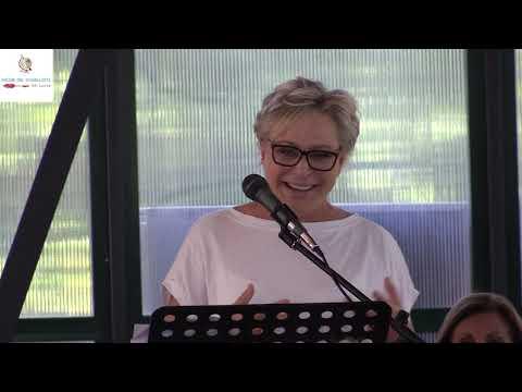 """Corso ODG Lazio """"Maladolescenza"""" – L'analisi di Marida Lombardo Pijola"""