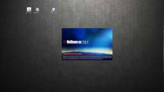 WINDOWS 7.4 POUR NETBEANS 7 GRATUIT TÉLÉCHARGER