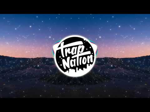 Akira Complex x Hommarju feat. Yukacco - Connected (WRLD Remix) - UCa10nxShhzNrCE1o2ZOPztg