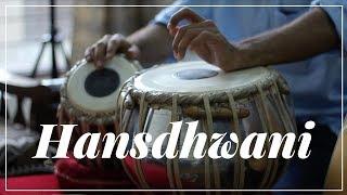 Hansdhwani - newhope11 , Others