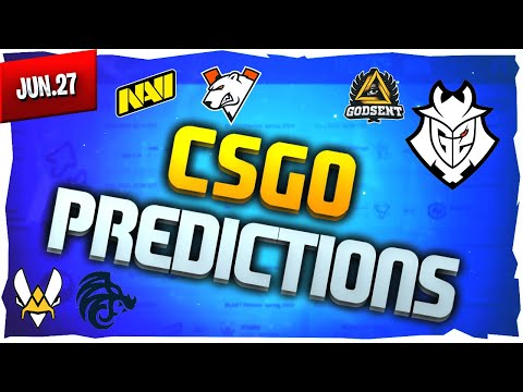 Csgo betting predictions steam group id dime coin cryptocurrency