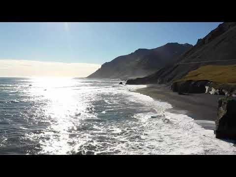 Hvalnesskriður, East Iceland   Icelandair