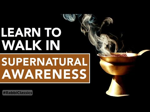 The Altar of Incense: How to Have Continuous Prayers  The Tabernacle