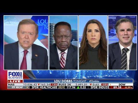 Impeachment Abuse of President Trump – Again!
