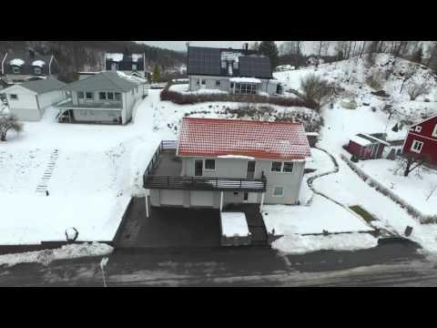 Hålvägen 9, Norrahammar - Svensk Fastighetsförmedling