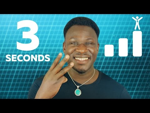 BECOME MORE SUCCESSFUL IN 3 SECONDS
