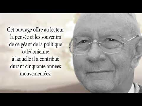 Vidéo de Agnès Brot