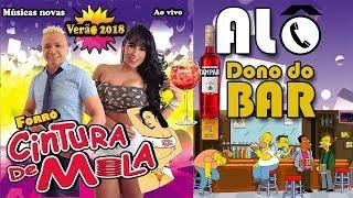 DE 2012 BAIXAR GRATIS CD CINTURA MOLA