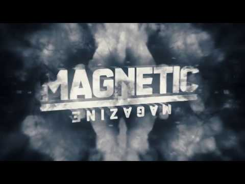 BANG! Productions Custom Video Loop Example - OnFireSilver Magnetic