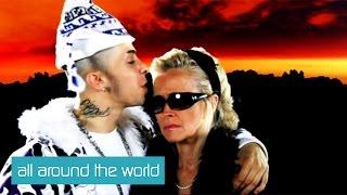 N-Dubz - Papa (Can U Hear Me) (HD)