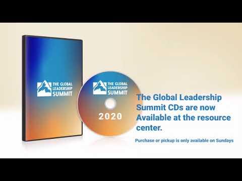 Audacious Transformation   Switch 11th November, 2020
