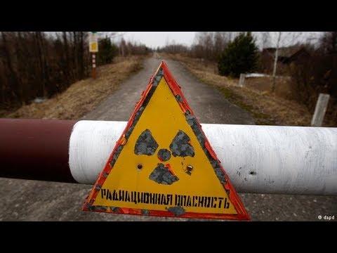 В Казахстане будет свой Чернобыль и военная база РФ / БАСЕ
