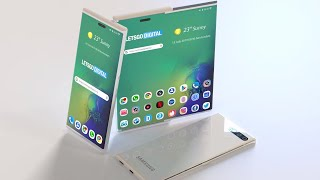 Note 10 Production Disrupted Reportedly | Note 10 Wallpaper Download | Samsung Foldable Phone is WOW