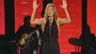 Dalida - Ciao Amore Ciao (version sterio)