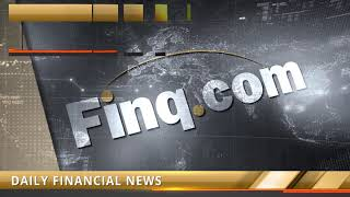 Finq.com_EN - Daily financial news - 22.08.19