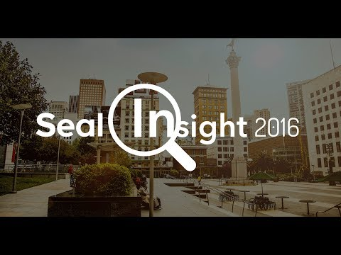 Seal Software User Group Event Highlights