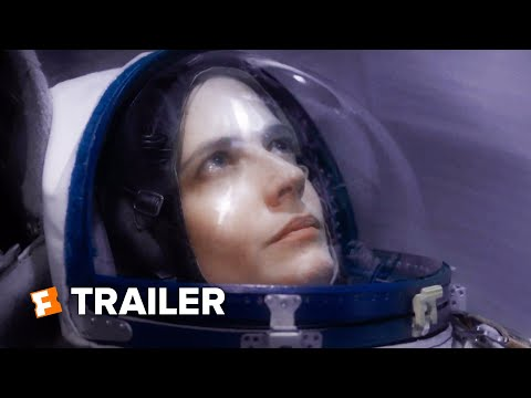 Proxima Trailer #1 (2020) | Movieclips Trailers