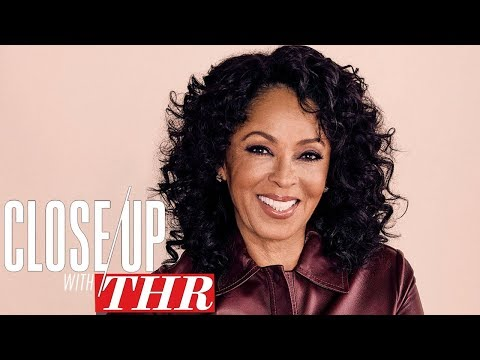 "Debra Martin Chase on Avoiding ""Slave Fatigue"" in 'Harriet' 