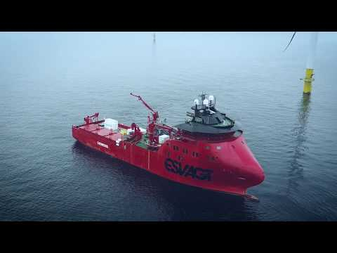 ESVAGT Wind Solutions