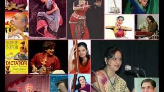 A chat with Dr. Kiran Seth - spicmacay , Classical