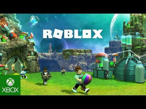 Roblox Egg Hunt 2017 The Lost Eggs Trailer Xbox One Duncannaglecom
