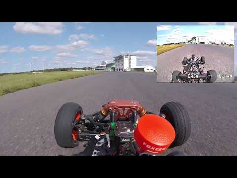TPV at Race Car Track - UC2tv_b_9VSjUrvq-9N4R4Cw