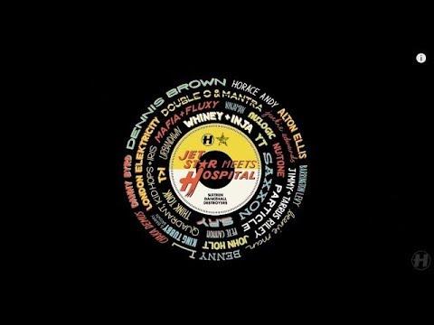 Beenie Man - Dis Di Man (Pete Cannon Remix) - UCw49uOTAJjGUdoAeUcp7tOg