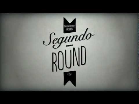Second Round (Segundo Round)