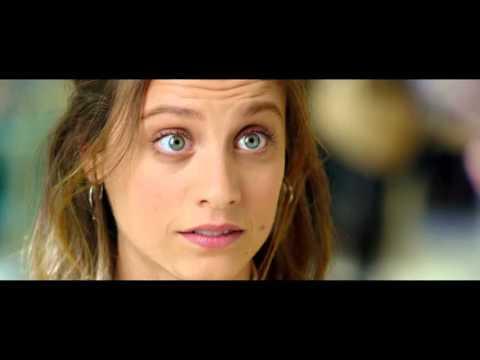 Nuestros amantes - Teaser trailer (HD)