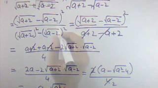 Math - 9th Class, Unit 2, Ex:2 5, Q:6-9 (PTBB) - Urdu