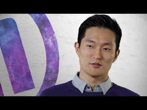 Daring at Allianz – Sang Hun