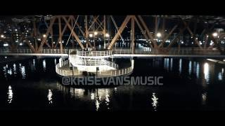 'Who's That Boy IV' - krisevansmusic , HipHop
