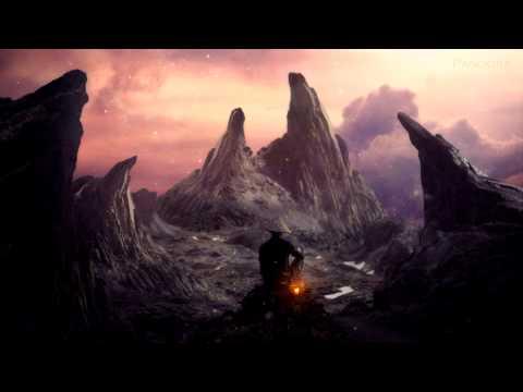 Audiomachine - Millenium [Epic Orchestral Heroic] - UCmVGp8jfZ0VLg_i8TuCaBQw