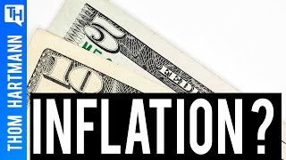 Debate: Will the Minimum Wage Raise Inflation?