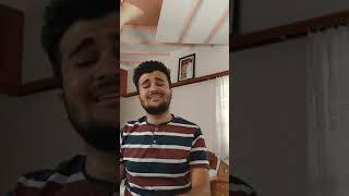 Hoor   Hindi medium   Atif Aslam   - rajshah308 , Christian